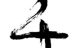 Значение имени альбина, его происхождение, характер и судьба человека, формы обращения, совместимость и прочее