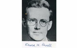 Значение имени эдуард, его происхождение, характер и судьба человека, формы обращения, совместимость и прочее
