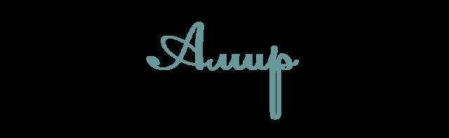 Значение имени Амир, его происхождение, характер и судьба человека, формы обращения, совместимость и прочее